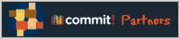 Commit (2 Dallas)!