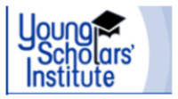 Young Scholars Institute